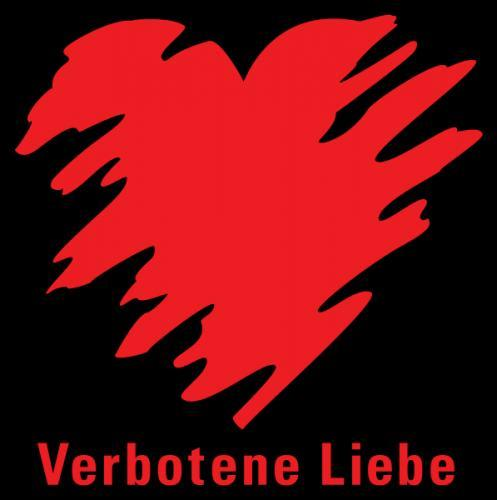 Verbotene Liebe next episode air date poster