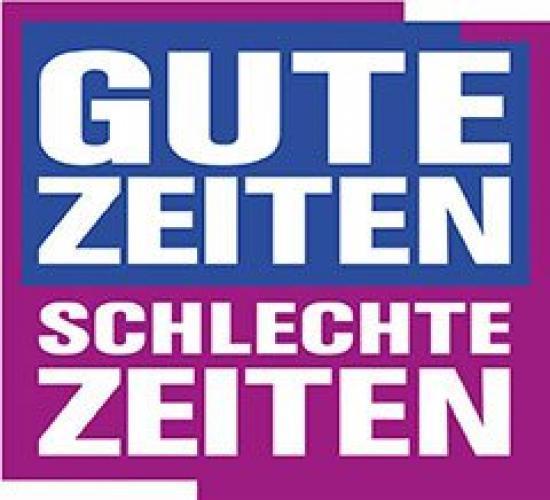 Gute Zeiten, schlechte Zeiten next episode air date poster