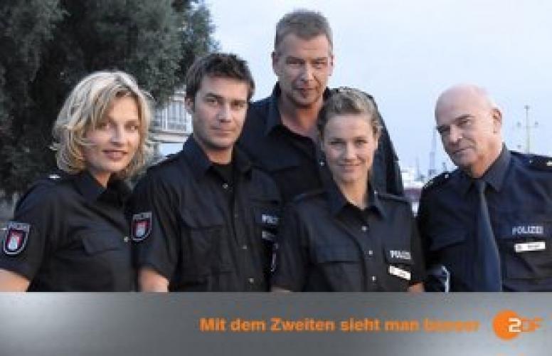 Notruf Hafenkante next episode air date poster