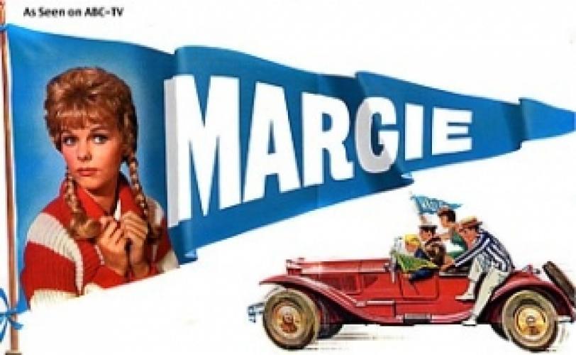 Margie next episode air date poster