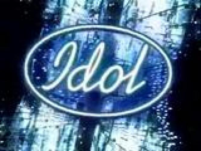 Idol stjörnuleit next episode air date poster