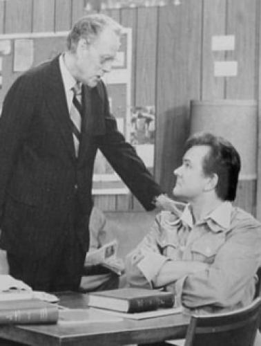 The Bob Crane Show next episode air date poster