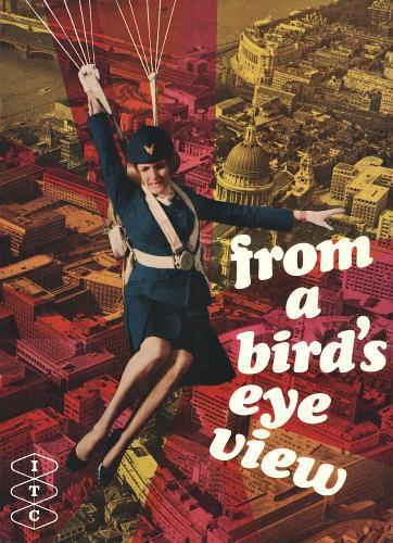From a Bird's Eye View next episode air date poster