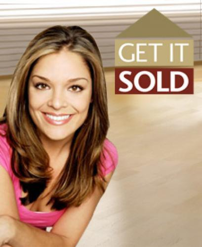 Get It Sold next episode air date poster