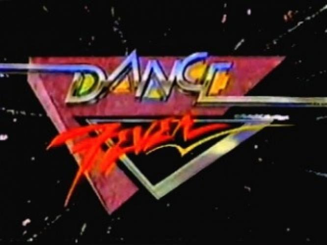 Dance Fever (1979) next episode air date poster
