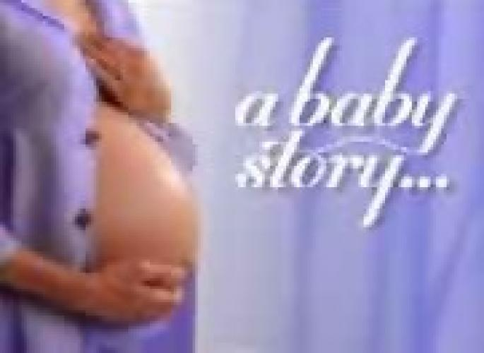 A Baby Story next episode air date poster