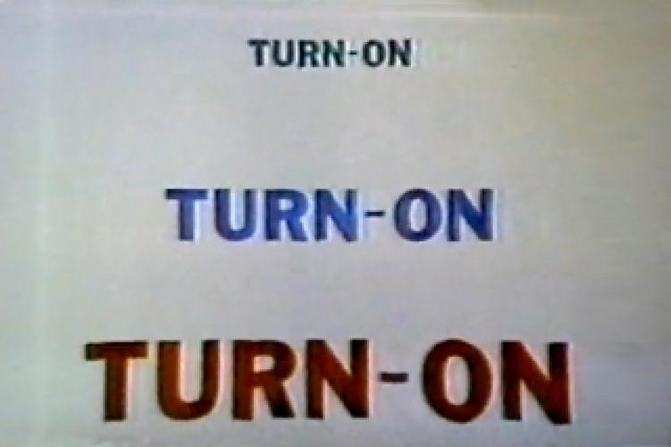 Turn-On next episode air date poster