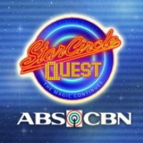 Star Circle Quest next episode air date poster