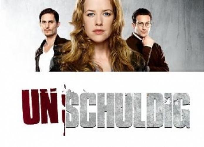 Unschuldig next episode air date poster