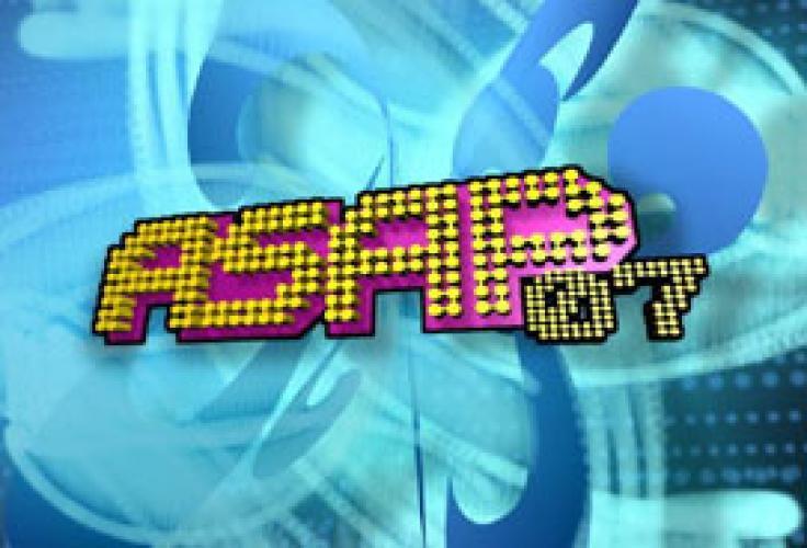 ASAP '07 next episode air date poster