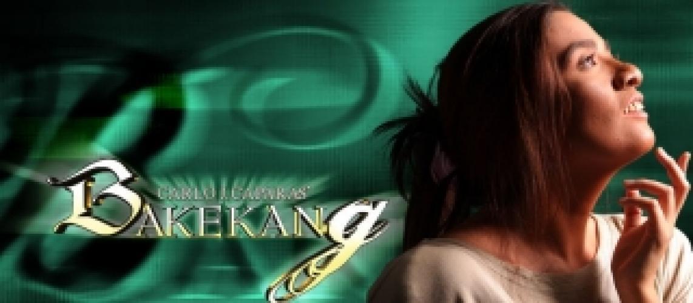 Bakekang next episode air date poster