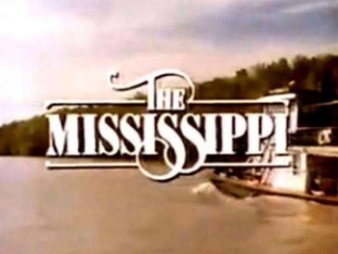 The Mississippi next episode air date poster