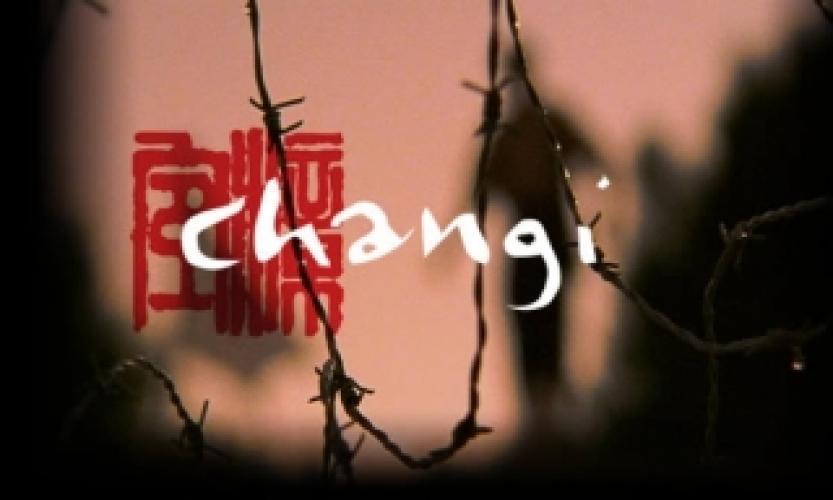 Changi next episode air date poster