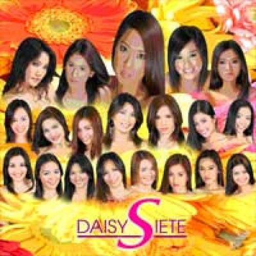 Daisy siete next episode air date poster