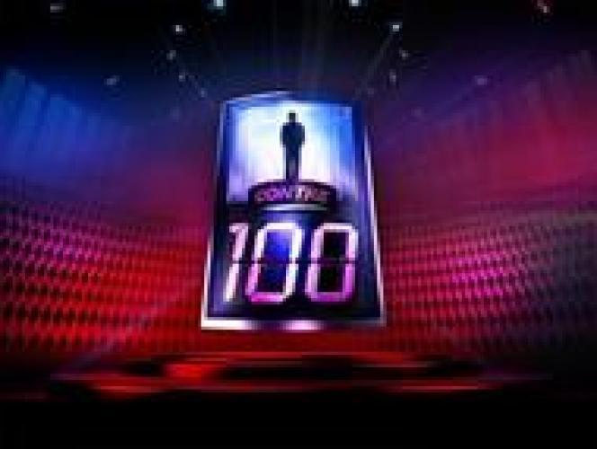 1 contre 100 next episode air date poster