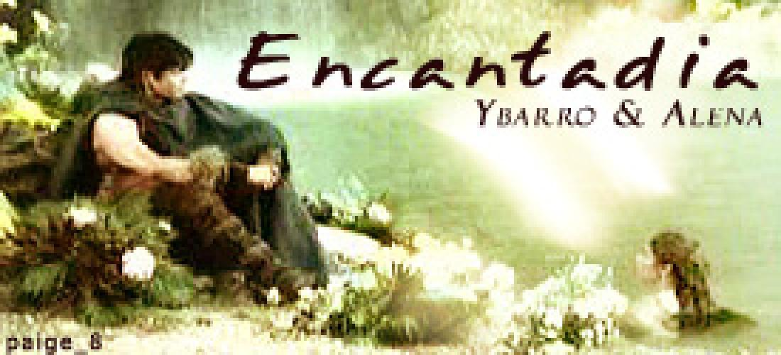 Encantadia next episode air date poster