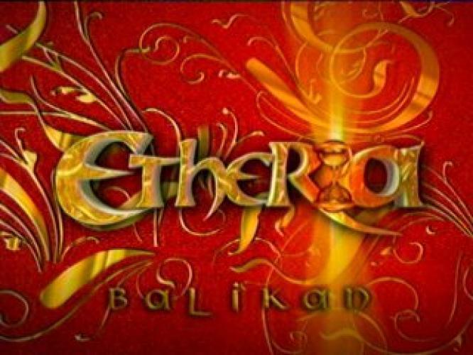 Etheria: Ang Ikalimang Kaharian ng Encantadia next episode air date poster