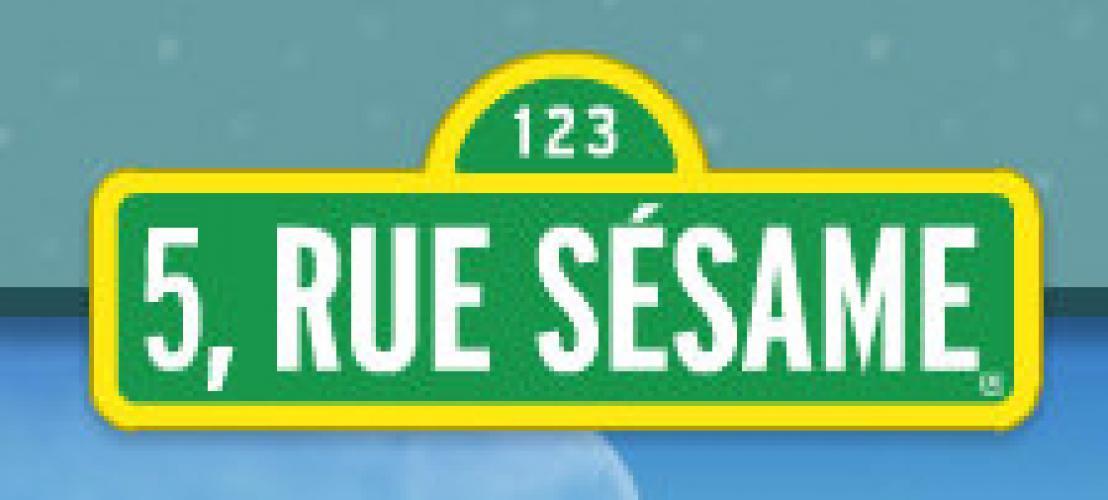 5, rue Sésame next episode air date poster