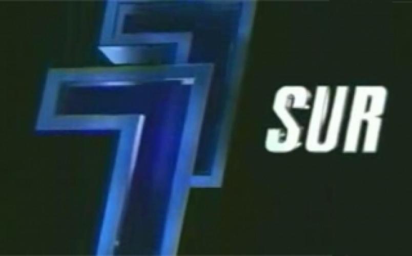 7 sur 7 next episode air date poster