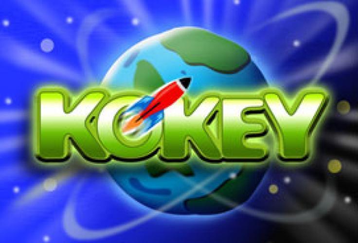 Kokey next episode air date poster