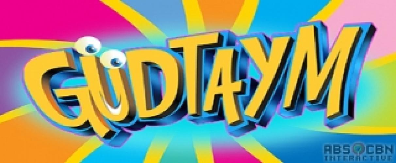 Gudtaym next episode air date poster
