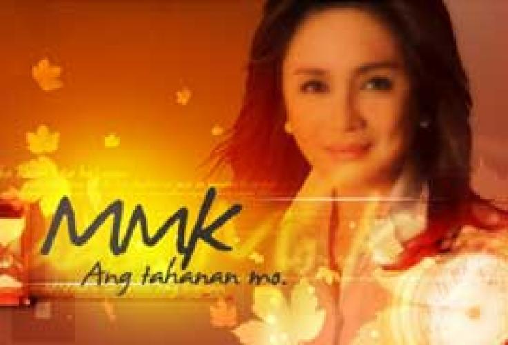Maalaala Mo Kaya next episode air date poster