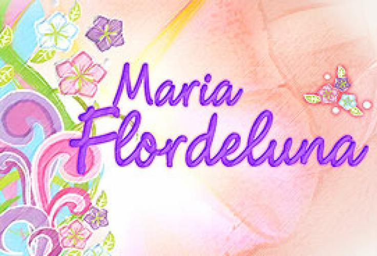 Maria Flordeluna next episode air date poster