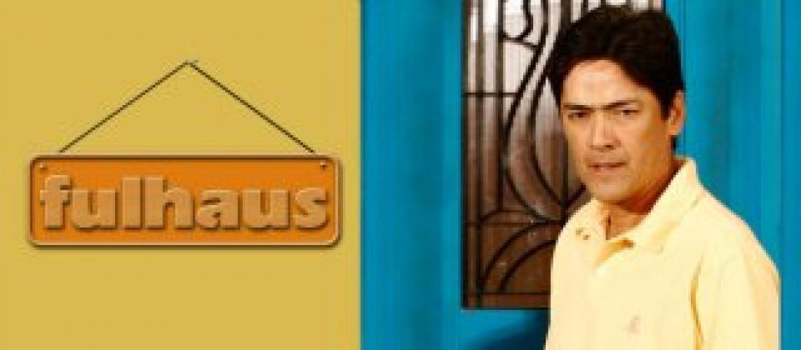 Ful Haus next episode air date poster
