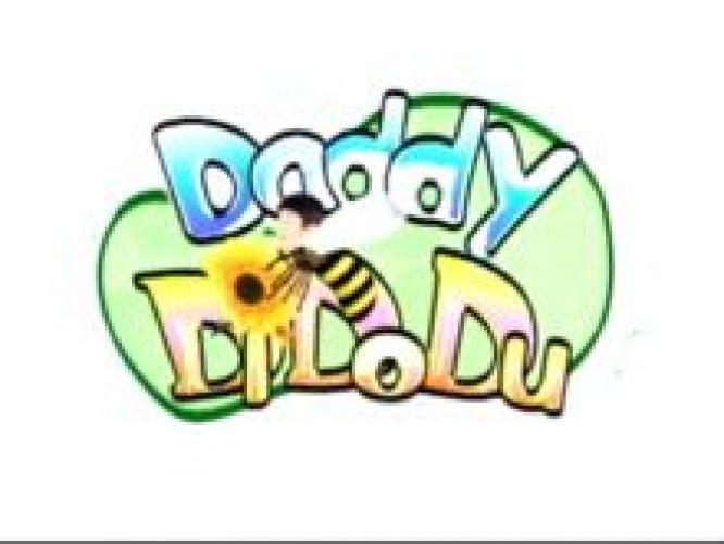Daddy Di Do Du next episode air date poster