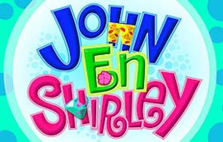 John En Shirley next episode air date poster