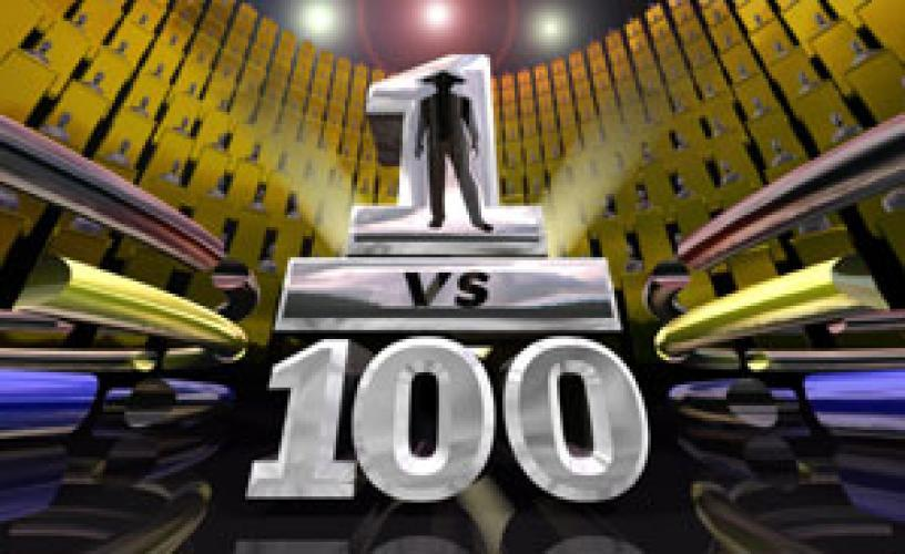 1 vs. 100 (Philippines) next episode air date poster