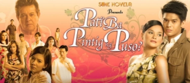 Pati Ba Pintig ng Puso next episode air date poster