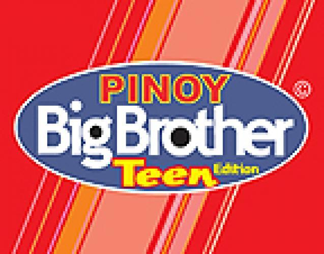 Pinoy Big Brother: Teen Edition next episode air date poster