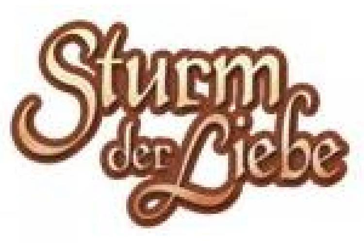 Sturm der Liebe next episode air date poster