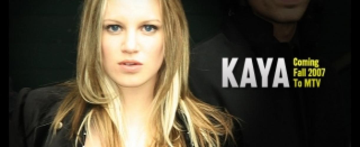 Kaya next episode air date poster