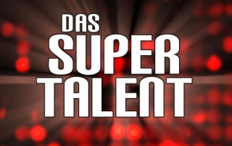 Das Supertalent next episode air date poster