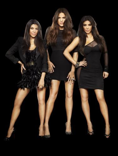 Keeping Up with the Kardashians next episode air date poster