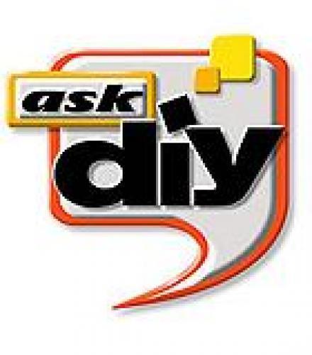 Ask DIY next episode air date poster