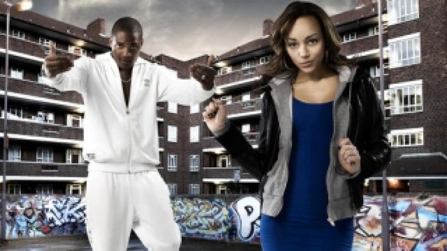 West 10 LDN next episode air date poster