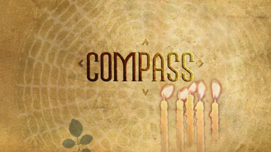 Compass next episode air date poster