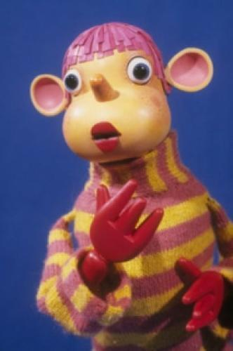 Pob next episode air date poster