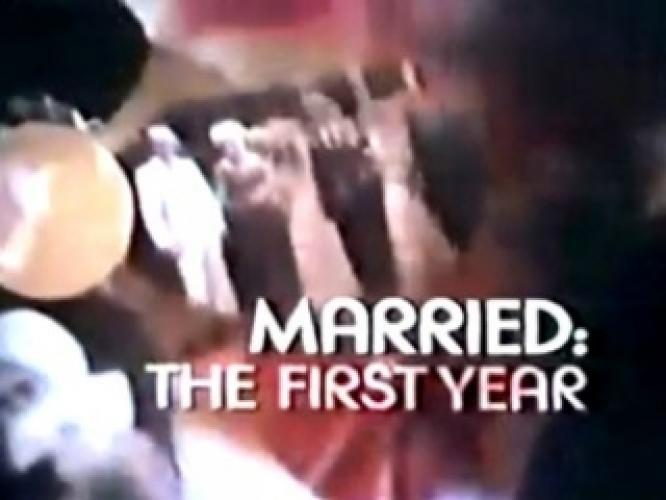 Married: The First Year next episode air date poster