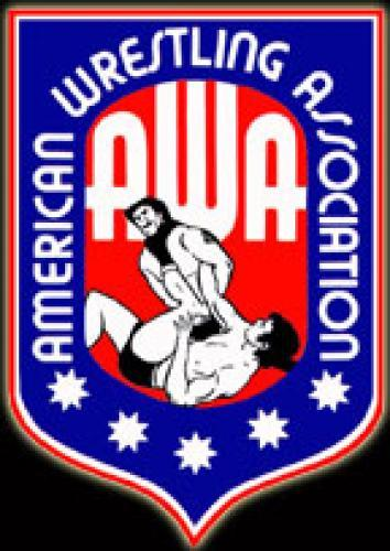 AWA All-Star Wrestling next episode air date poster