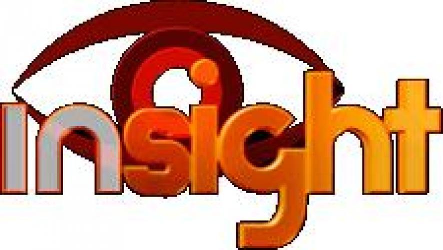 Insight next episode air date poster