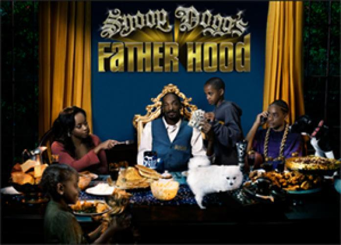 Snoop Dogg's Father Hood next episode air date poster