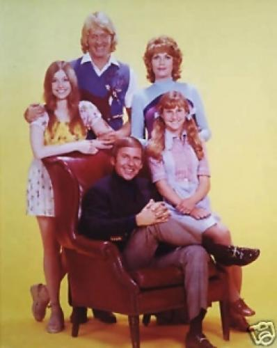 The Paul Lynde Show next episode air date poster