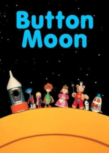 Button Moon next episode air date poster