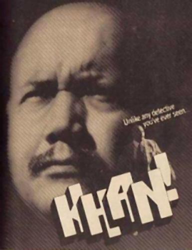 Khan next episode air date poster