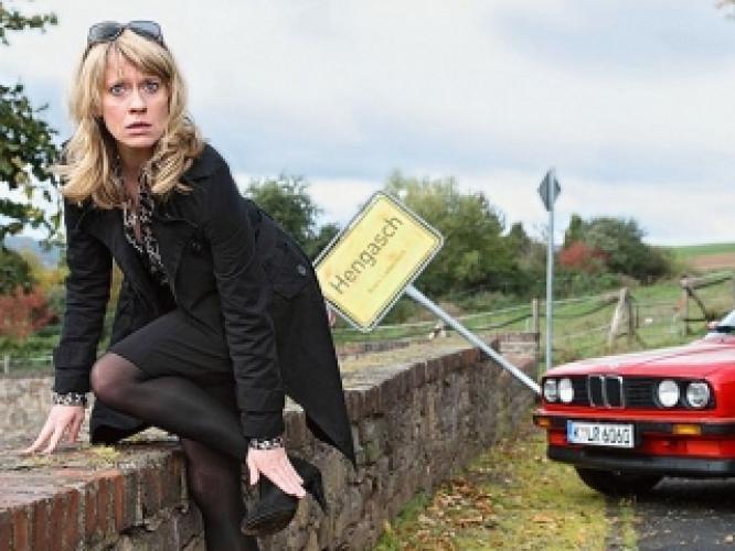 Mord mit Aussicht next episode air date poster