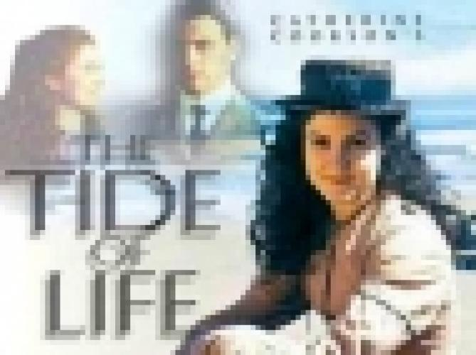 The Tide of Life next episode air date poster